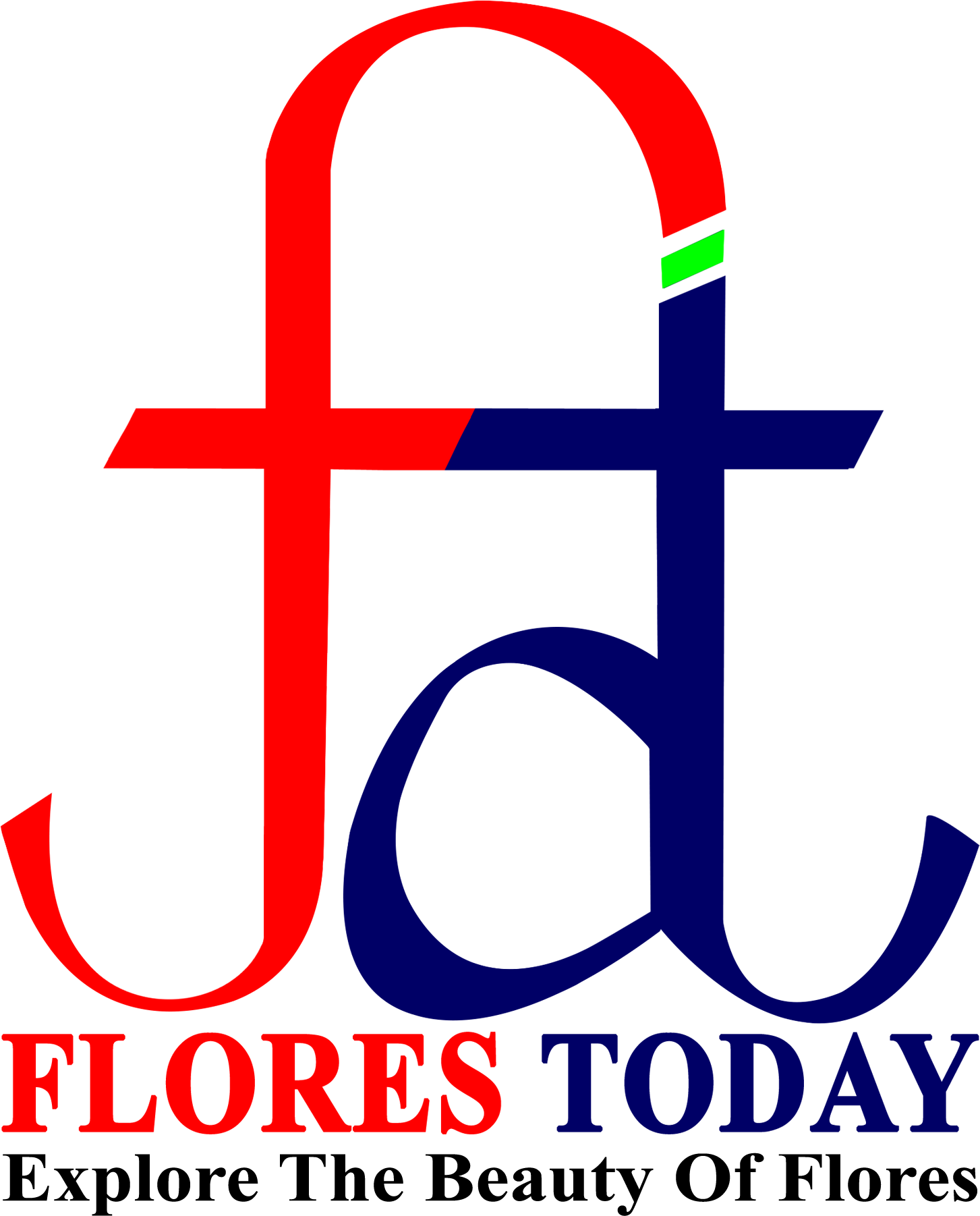 Flores Today